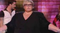 """""""Les cerveaux"""" : Laurence Boccolini se lâche ce soir sur le plateau ! (vidéo)"""