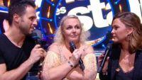 """""""Danse avec les stars"""" : Valérie Damidot éliminée, sa réaction après le prime"""