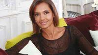 """""""Une ambition intime"""" : le 2ème numéro diffusé sur M6 dimanche 6 novembre (vidéo)"""