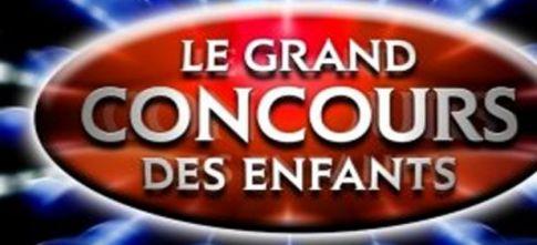 """TF1 relance """"Le Grand Concours des Enfants"""" et recherche des collégiens de 5ème"""