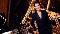 """""""Un soir à la Tour Eiffel"""" : Alessandra Sublet reçoit Carla Bruni-Sarkozy ce soir sur France 2 (vidéo)"""