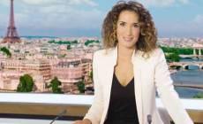 Marie-Sophie Lacarrau, le nouveau visage du JT de 13H de France 2
