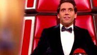 """""""The Voice"""" : écoutez une seconde voix de la 6ème saison dévoilée par TF1 (vidéo)"""