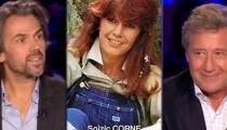 """""""On n'est pas couché"""" / Soizic Corne : Laurent Ruquier exprimera des regrets samedi soir sur France 2"""