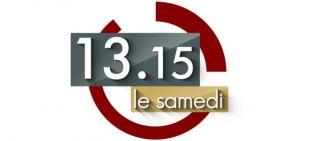 """« Passion Globe » : portrait d'Armel Le Cléac'h dans """"13H15, le samedi"""" ce 27 mai sur France 2"""