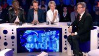 """Replay """"On n'est pas couché"""" samedi 8 avril : les vidéos des interviews"""