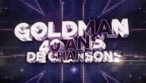 """""""Goldman, 40 ans de chansons"""" avec Nikos Aliagas et de nombreux artistes le 26 janvier sur TF1"""