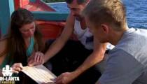 """""""Koh-Lanta"""" Cambodge : découvrez les 7 premières minutes du 2ème épisode (vidéo)"""