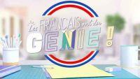 """""""Les Français ont du génie"""" avec Valérie Damidot sur TF1 : découvrez le 1er épisode (vidéo)"""