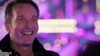 """""""La Nouvelle Edition"""" : Stéphane Rotenberg parle de """"Ice Show"""" et de l'avenir de  """"Pékin Express"""""""