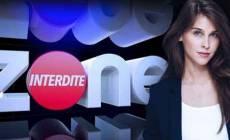 """""""Zone Interdite"""" en immersion dans les coulisses du Palais de Monaco le 4 septembre sur M6"""