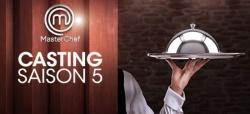 """TF1 ouvre le casting de la saison 5 de """"Masterchef"""" : inscrivez-vous dès à présent"""