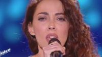 """Replay """"The Voice"""" : Norig chante « Ederlezi » de V. Goran Bregovic (vidéo)"""