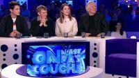 """Replay """"On n'est pas couché"""" samedi 4 février : les vidéos des interviews"""
