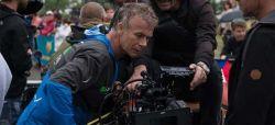 Franck Dubosc invité du Journal de 20 Heures de TF1 ce dimanche 4 mars