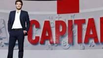 """""""Capital"""" spéciale rentrée : comment booster votre pouvoir d'achat, ce soir sur M6"""