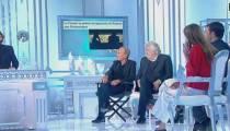 """Replay """"Salut les terriens !"""" samedi 20 janvier sur C8 : les vidéos des interviews"""