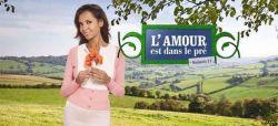 """Audience : """"L'amour est dans le pré"""" continue de cartonner le lundi soir sur M6"""
