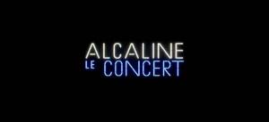 """Alcaline, le concert"" reçoit Benjamin Biolay jeudi 8 juin à 00:00 sur France 2"