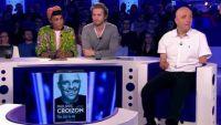 """Replay """"On n'est pas couché"""" samedi 28 janvier : les vidéos des interviews"""