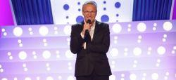 """""""On n'est pas couché"""" samedi 22 avril : les invités reçus par Laurent Ruquier sur France 2"""