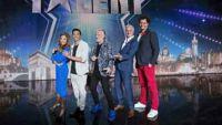 """1ères images du 2ème prime de """"La France a un Incroyable Talent"""" ce soir sur M6 (vidéo)"""
