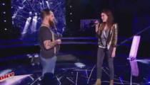 "Replay ""The Voice"" : Will Barber / Delaurentis « Thank You » de Alanis Morissette (vidéo)"
