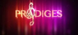 """France 2 ouvre le casting de la 2ème saison de """"Prodiges"""" : inscrivez-vous !"""
