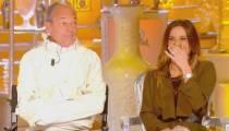 """Replay """"Salut les terriens !"""" samedi 30 septembre sur C8 : les vidéos des interviews"""