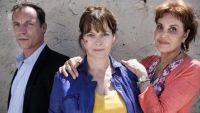 """""""Plus belle la vie"""" : la bande annonce du prime spécial diffusé mardi 17 septembre sur France 3"""