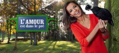 """""""L'amour est dans le pré"""" de retour sur M6 pour une seconde chance à 6 agriculteurs"""