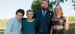 """""""La famille Bélier"""" a rassemblé 7,5 millions de téléspectateurs sur France 2"""