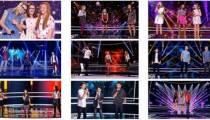 """Replay """"The Voice Kids"""" : les 12 battles intégrales du samedi 24 septembre (vidéo)"""