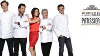 """""""Qui sera le prochain grand pâtissier ?"""" : Virginie Guilhaume nous parle de la saison 2 sur France 2"""