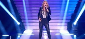 C8 programme un documentaire inédit sur Céline Dion pour ses 50 ans
