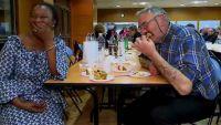 """""""L'amour est dans le pré"""" lundi 29 août : les 1ères images de la 8ème soirée sur M6 (vidéo)"""