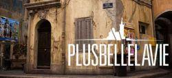 """Le prochain Prime de """"Plus Belle La Vie"""" en tournage à Marseille pour France 3"""