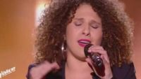 "Replay ""The Voice"" : Meryem chante « ""I'm every woman » de Chaka Khan (vidéo)"