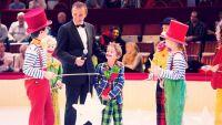 Le 52ème Gala de l'Union des Artistes diffusé ce jeudi 2 janvier sur France 2 (vidéo)