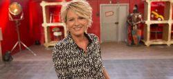 """""""Affaire conclue"""" : Sophie Davant nous présente son nouveau magazine sur France 2 le 21 août"""