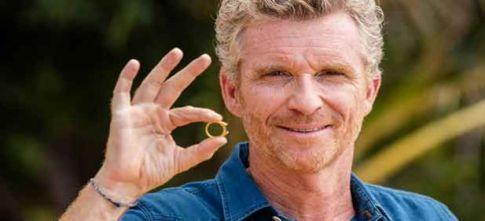 """""""Koh-Lanta"""" : la réunification suivie par 5,4 millions de téléspectateurs sur TF1"""