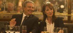 """Le film """"Qu'est-ce qu'on a fait au Bon Dieu ?"""" diffusé sur TF1 dimanche 27 novembre"""
