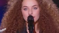 "Replay ""The Voice"" : Milena chante « Billie Jean » de Michael Jackson (vidéo)"