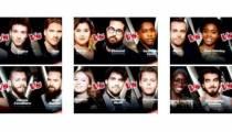 "Replay ""The Voice"" samedi 13 mai : les épreuves ultimes chez Zazie & M Pokora (vidéo)"