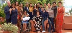 """""""Une famille formidable"""" de retour sur TF1 mardi 21 novembre"""
