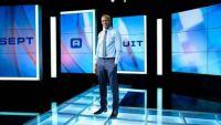 """Replay """"Sept à Huit"""" dimanche 2 avril sur TF1, les reportages diffusés cette semaine (vidéo)"""