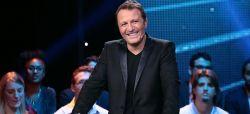 """""""Vendredi, tout est permis"""" spéciale Amour le 28 juillet sur TF1, les invités d'Arthur"""