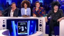 """Replay """"On n'est pas couché"""" samedi 10 juin : les vidéos des interviews"""