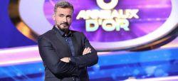 """""""Les 5 Anneaux d'or"""" : Olivier Minne nous présente son nouveau jeu qui arrive sur France 2"""