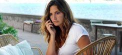 """""""La Vengeance aux yeux clairs"""" saison 2 sur TF1 : interview de Laëtitia Milot & 1ères images (vidéo)"""